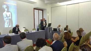 Aou Sassari - L\'azienda informa - Notizie